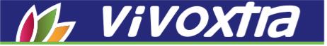 VivoXtra Logo