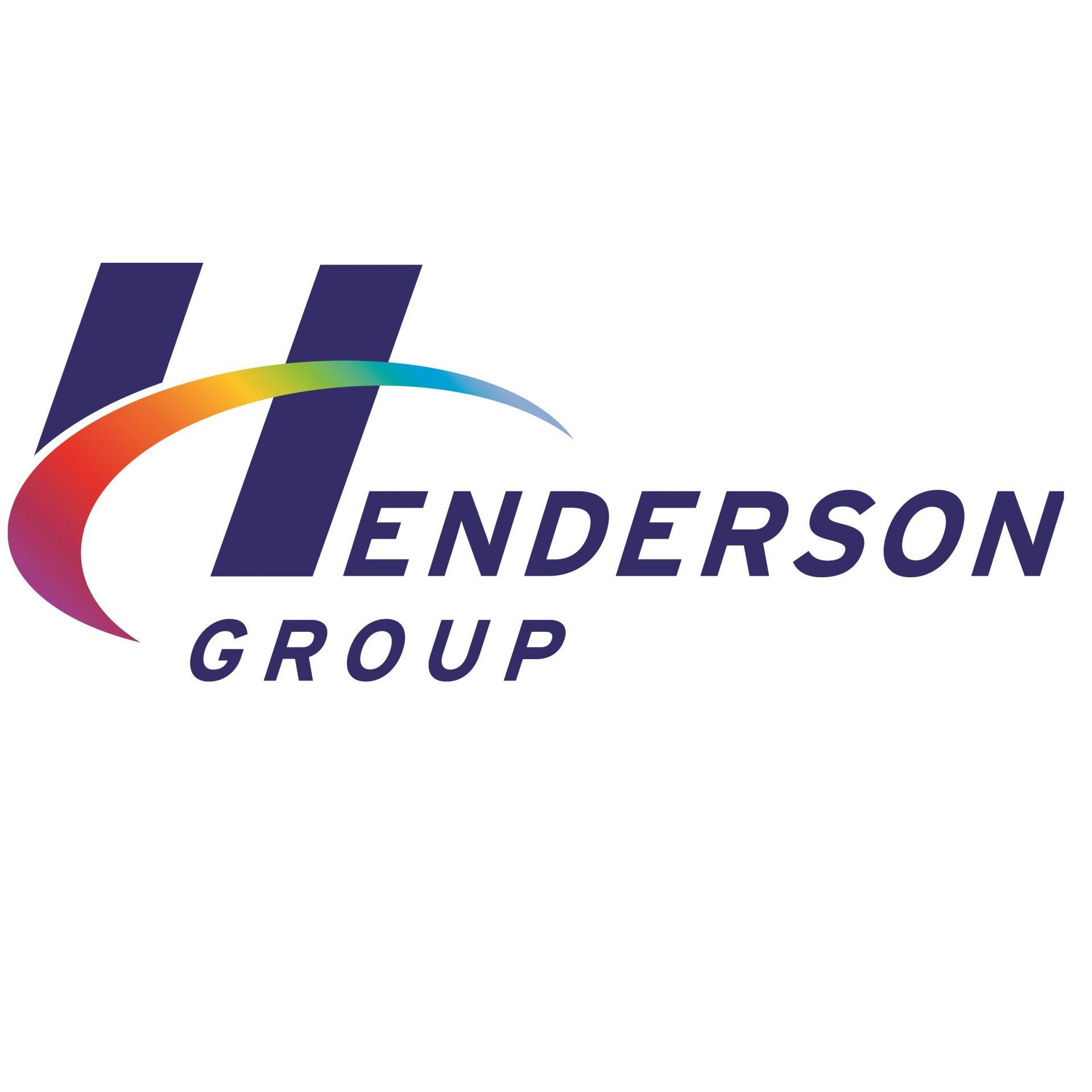 Henderson Group Property Ltd